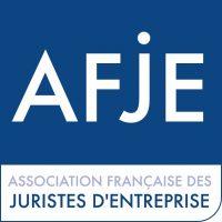 logo-afjeld